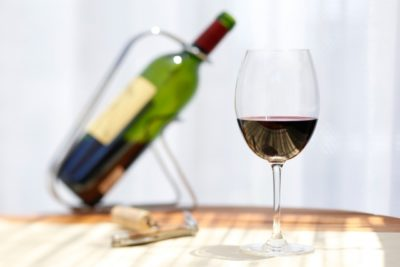 マツコの知らない世界 ワインの世界 亜樹直 日本ワイン