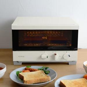 有吉ゼミ 家電 梅沢富美男 1分で焼ける最新オーブントースター すばやき