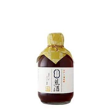 ほんわかテレビ 成城石井 調味料