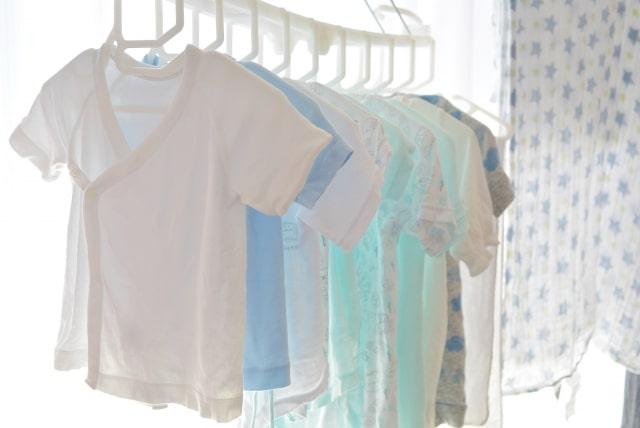 あさパラ モモタン 購入方法 洗濯