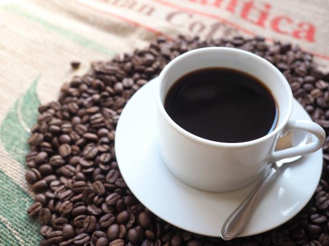 あさパラ モモタン 取り寄せ 購入方法 氷で作るコーヒー