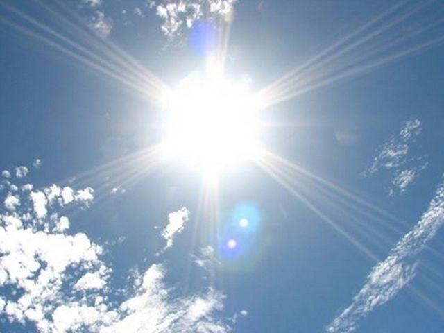 ヒルナンデス 夏の清涼グッズ 暑さ対策