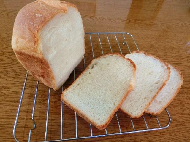 ソクラテスのため息 お取り寄せ 購入方法 パンのお供