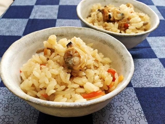 サタデープラス サタプラ ランキング 炊き込みご飯の素