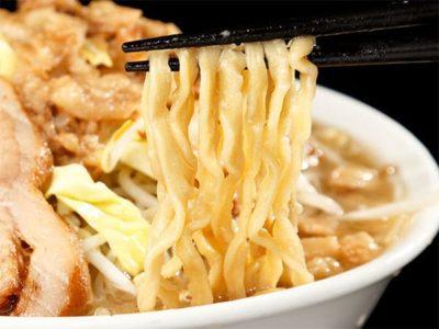 シューイチ シューwhich お取り寄せラーメン オブ・ザ・イヤー2021 俺の生きる道 夢のラーメン 宅麺.com