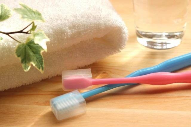 サタデープラス サタプラ ひたすら試してランキング ベスト5 電動歯ブラシ