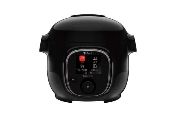 サタデープラス サタプラ ひたすら試してランキング ベスト5 自動調理鍋 ティファール T-fal クックフォーミー