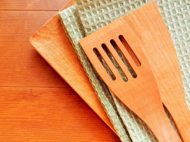 サタデープラス サタプラ ぐっち夫婦 ヘビロテアイテム ランキング キッチンアイテム