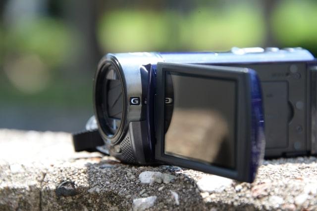 サタデープラス サタプラ ひたすら試してランキング ベスト5 デジタルビデオカメラ