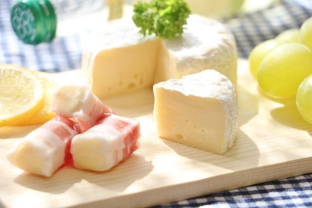 スローでイージーなルーティーンで スロイジ お取り寄せ チーズ スイーツ