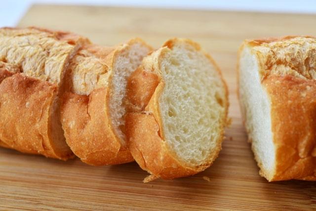 所さんお届けモノです お取り寄せ パンのお供